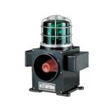 SCDF-WS声光组合指示灯SCDF-WM-24指示灯SCDF-WA-220
