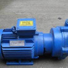 真空吸附专用真空泵 真空泵