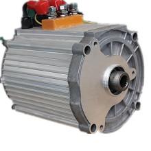 交流异步大功率电机特种车用电机电动汽车用电机电动机批发