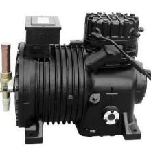 厂家直销G-0500~G-1500谷轮压缩机涡旋式冷藏水果保鲜 5HP谷轮压缩机 10HP谷轮压缩机批发