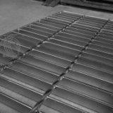 关于钢格板产品优势介绍 钢格板制作流程优势