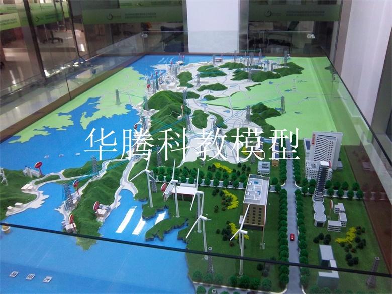 专业新能源模型公司 优质新能源模型厂家  诚信新能源模型供应商