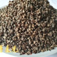 荞麦壳甜苦荞壳 荞麦壳图片 荞麦壳枕头 荞麦壳批发 甜苦荞壳生产商 荞麦壳价格