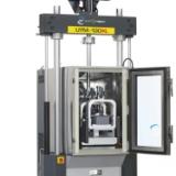 建科科技供應意大利Controls/IPC UTM-130多功能瀝青混合料測試系統 UTM130瀝青混合料測試系統
