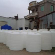 乔丰塑料供应 专业水桶供应厂家,量大价优 生产厂家 乔丰塑料水桶厂家图片