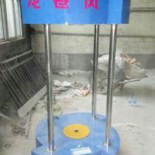 科技展品科普器材教学仪器-龙卷风