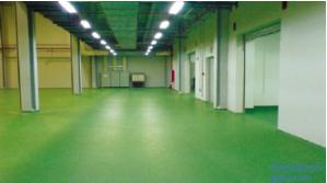 贵州地坪漆,贵州地坪漆工程承接,环氧地坪承接商,贵州巨丰地坪漆工程电话
