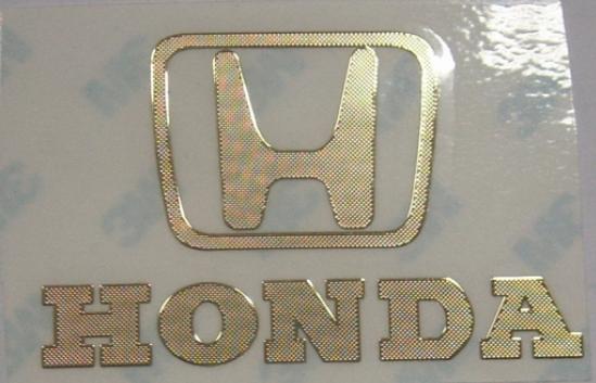 Up标贴电铸标牌分离体标牌金属Logo标贴金属不干胶定制商标牌定做