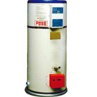 CLHS系列燃油(气常压热水锅厂家-直销