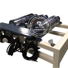 铝塑复合—电磁加热辊