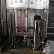水处理系列 食品包装机械水处理系列,食品包装水处理机械的价格