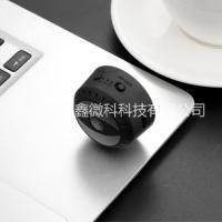 2019亚马逊爆款 1080P 迷你无线camera wifi 智能摄像头 家用防盗