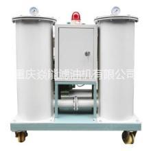 JL-150压力保护推车式滤油机,推车式滤油机,滤油车