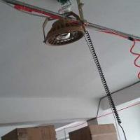 民航LED防爆灯,10瓦LED防爆灯