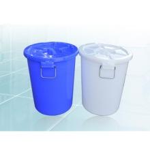 乔丰塑料水桶优质供应商_批发价格_直销价格