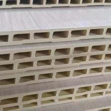 集成墙板供应商,成都集成墙板供应商,重庆集成墙板供应商