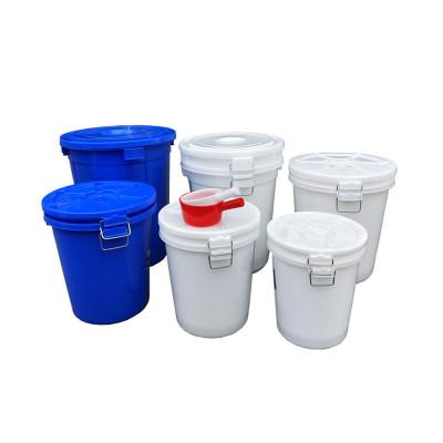 广州200升化工桶厂家直销批发价格/优质供应商