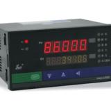 SWP-LK903-810-AAG-HL-2P补偿式流量积算仪