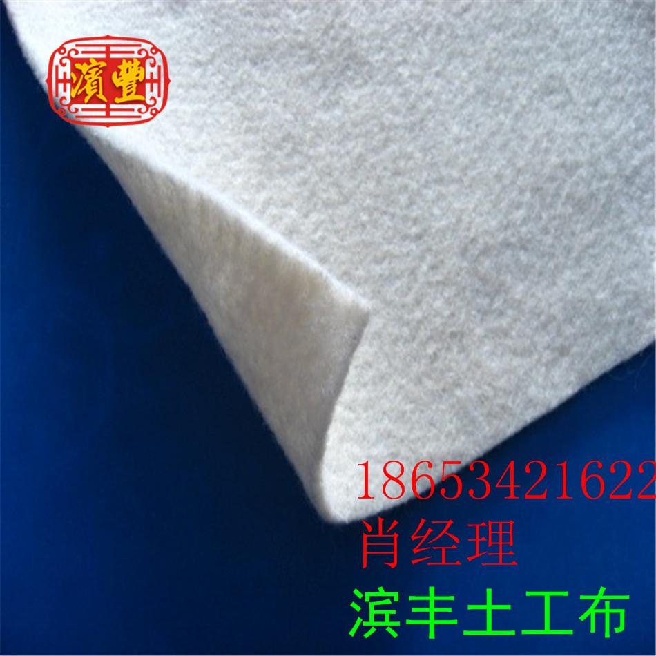 供应长丝土工布 长丝土工布厂家 长丝土工布价格 土工布厂家直销量大从优 各种规格