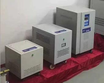 SVC-SG稳变压器  SVC-SG-6/100KVA(可特殊定制)  厂家直销