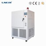 轴承冷缩超大容量1000L低温冷 无锡冠亚平板冷冻机 无锡冠亚平板冷冻机工业冰箱 无锡冠亚平板冷冻机工业冰箱超低温
