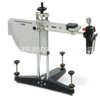 IPC摆式摩擦系数测试仪 建科科技供应意大利Controls/IPC摆式摩擦系数测试仪
