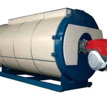 燃气常压热水锅炉生产厂家哪家好-供应商-厂家直销批发报价-质量保证批发