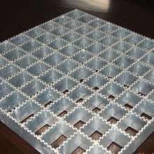 江苏齿形钢格板价格厂家直销便宜报价