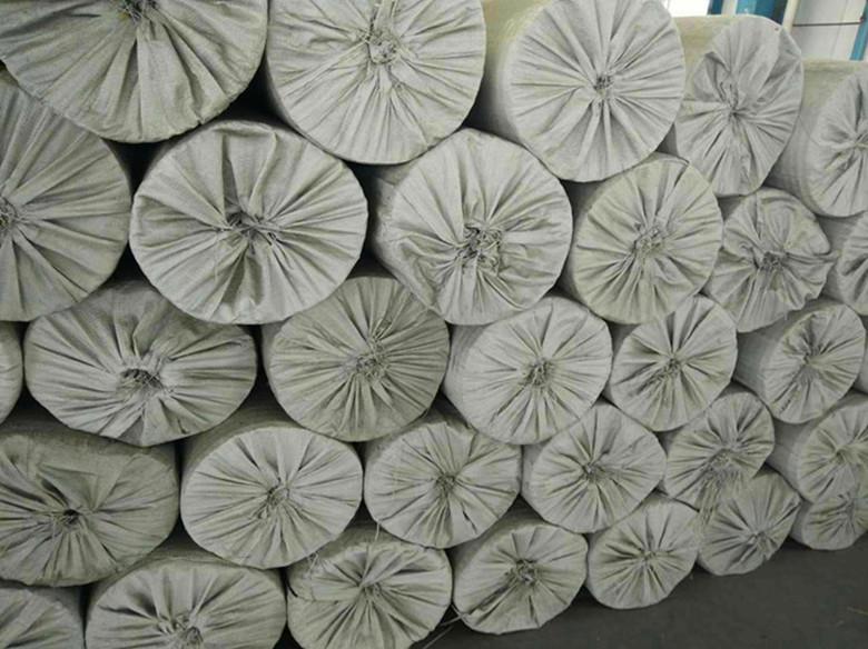 土工布_长丝土工布_土工布价格|规格|型号·厂家直供