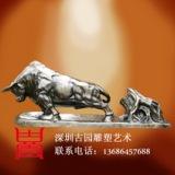 金色校园雕塑 学院校园文化艺术提升艺术雕塑