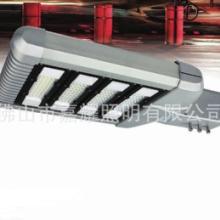 上海亚明ZD426 LED道路灯50W100W150W200W批发价批发