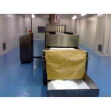 微波钛白粉烘干设备批发