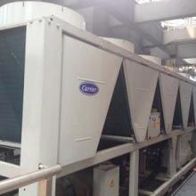 中央空调回收 二手中央空调 中央空调回收价格 中央空调回收厂家图片