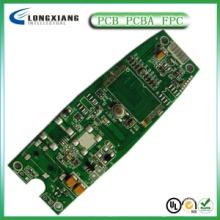 PCBA电路板中小批量代加工可代工代料SMT贴片后焊接生产制造厂家批发