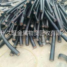 高价回收电线 电线电缆 回收电线电缆 二手物资回收