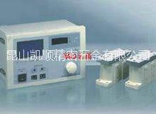 机械全自动张力控制器 机械全自动张力控制器卷径张力控制图片