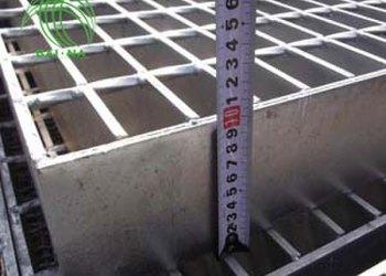 无锡钢格板厂家直销供应图片