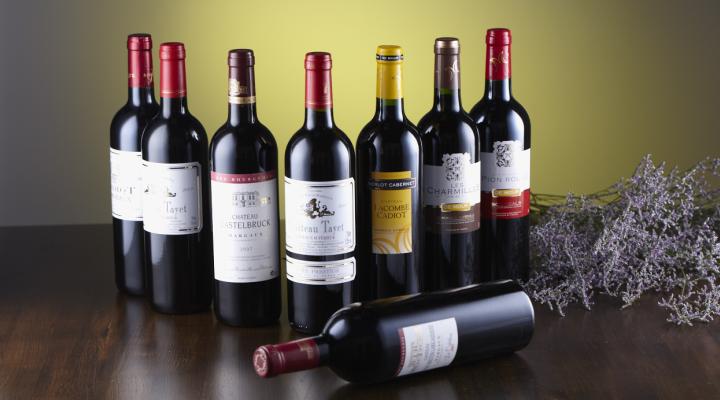 葡萄酒进口麻烦吗? 葡萄酒进口应该怎么样操作 进口报关价格 葡萄酒进出口报关