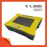 岩联YL-ANT锚杆检测仪,锚索检测仪精度高
