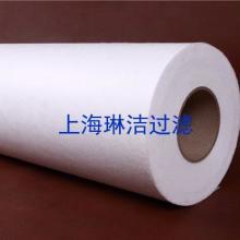 数控机床滤纸-切削液过滤纸-机械加工滤纸