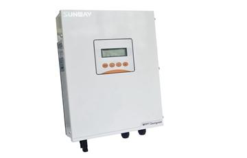 厂家直销 12/24/48V 60A MPPT太阳能控制器