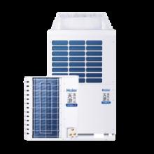沈阳空气能热泵销售公司 沈阳洗浴空气源热水设备机组图片