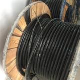 滨州市废旧变压器回收废铜铝高价回收-哪里回收废电缆
