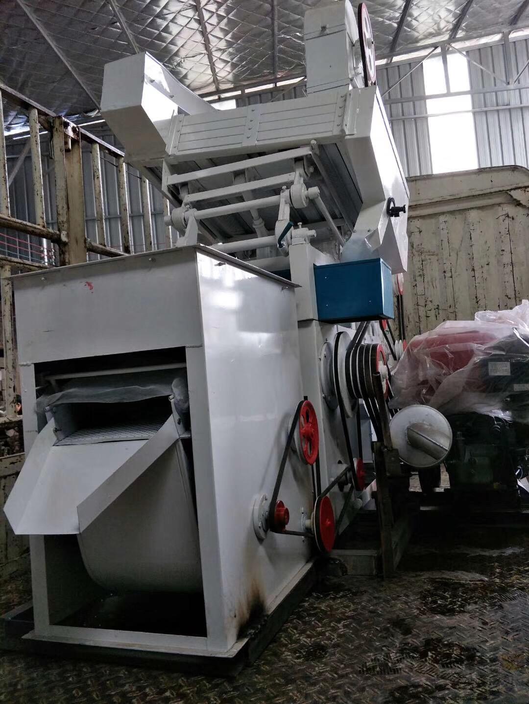 大型成套碾米机、大型成套碾米机厂家直销哪家好、全自动碾米机厂家价格