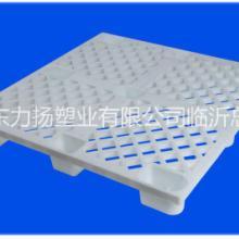 网格九脚1212塑料托盘 仓储塑料栈板 塑料托盘规格批发