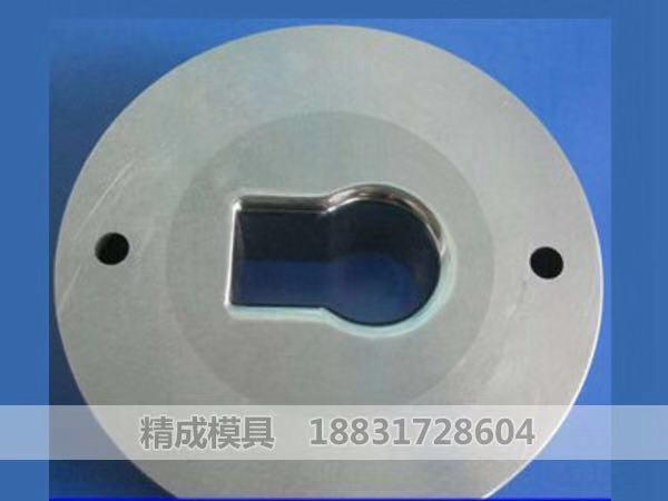 专业生产硬质合金拉伸模具,钨钢模具,高硬度硬质合金拉伸模具