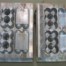 液体硅胶模具 液态硅胶模具 冷流到硅胶模具 液态硅胶模具批发
