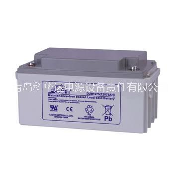 理士蓄电池2V500AH型号及报价