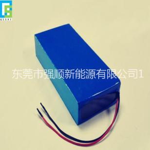供应低温电池图片