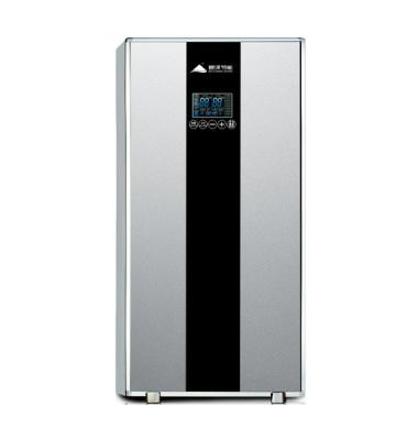 家用热水器图片/家用热水器样板图 (1)